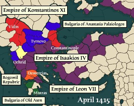 empire1415.jpg