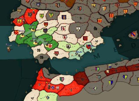 425_war.jpg