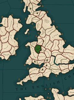 w001_map.jpg