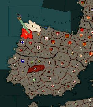 w016_map.jpg