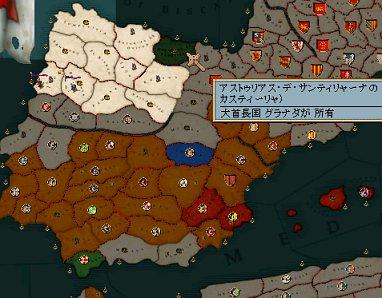 w070_map.jpg