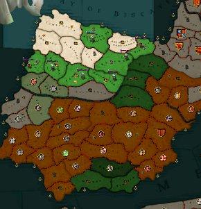 w072_map.jpg