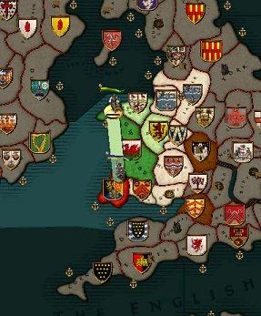 w075_map.jpg