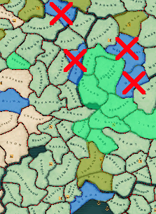 05TOPMAP-G-S-2.png