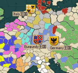 091248GERMANY.png