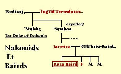 familytree1136a.jpg