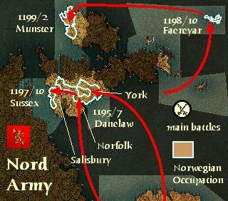 nordarmy.jpg