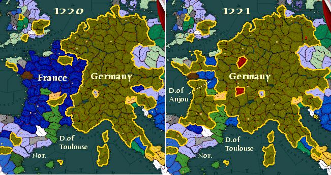 germany1220-1221.jpg