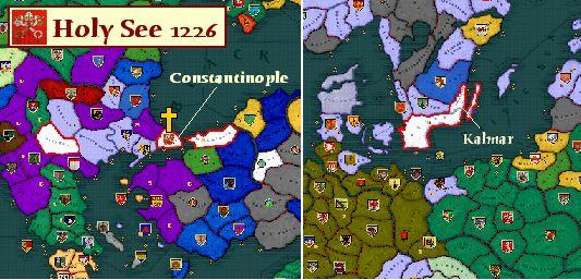 holysee1226.jpg