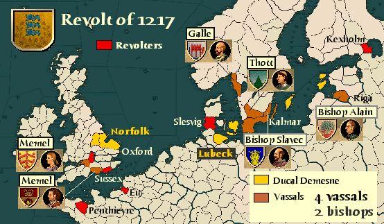 revolt1217.jpg