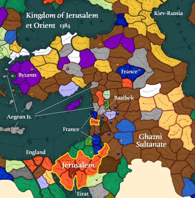 jerusalem1384.jpg