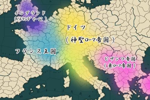 西洋の歴史03.jpg