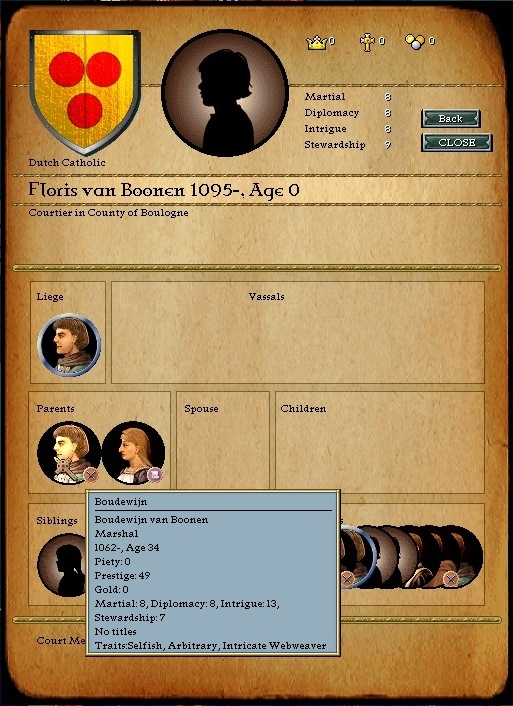 0012-boudewijn\'s _son.jpg