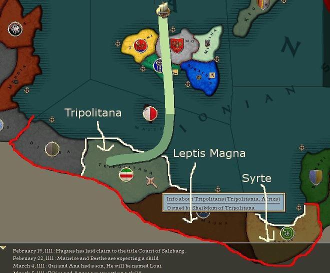 0019-provinces_tripolitania.jpg